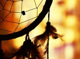 Kagita Mikam Aboriginal Employment & Training Inc.