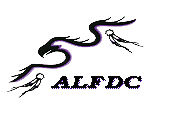 ALFDC | Aboriginal Labour Force Development Circle